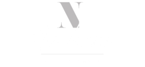 Nielsens Kaffegarten